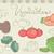 vegetables stock photo © lenm