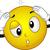 スマイリー · 実例 · デザイン · 病気 · ウェブサイト - ストックフォト © lenm