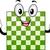 xadrez · jogo · tabuleiro · de · xadrez · ícone - foto stock © lenm