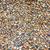 csoport · tengerpart · kis · csoport · közelkép · kilátás · homok - stock fotó © leonidtit