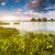 日の出 · 森林 · 川 · 春 · 日没 · 木 - ストックフォト © leonidtit