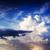 absztrakt · fantasztikus · űr · vihar · csillagköd · tájkép - stock fotó © leonidtit