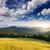 landscape stock photo © leonidtit
