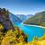 реке · Черногория · известный · каньон · фантастический · водохранилище - Сток-фото © leonidtit