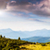 montanha · paisagem · belo · ver · rural · alpino - foto stock © Leonidtit