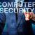 segurança · palavras · proteção · rede · tecnologia · da · informação · 3D - foto stock © leowolfert