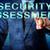 acessar · gestão · negócio · alto-falante · texto - foto stock © leowolfert