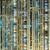 wysoki · budowy · pracy · apartamentu · budynków - zdjęcia stock © leungchopan