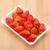 клубника · пакет · текстуры · древесины · фрукты · здоровья - Сток-фото © leungchopan