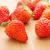 клубника · пластина · белый · фрукты - Сток-фото © leungchopan