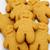 pile of gingerbread cookies stock photo © leungchopan