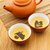 chinês · chá · comida · copo · asiático · Ásia - foto stock © leungchopan