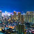 yerleşim · Bina · Hong · Kong · su · deniz · okyanus - stok fotoğraf © leungchopan