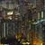 apartamento · construçao · construçao · trabalho - foto stock © leungchopan