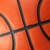 basketbal · standaard · hemel · Blauw - stockfoto © leungchopan