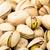 pistache · alimentaire · fond · été · groupe - photo stock © leungchopan