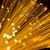 fibre · optique · lumière · internet · résumé · fond - photo stock © leungchopan
