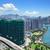 景観 · 表示 · 建物 · 建設 · 香港 - ストックフォト © leungchopan