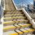 schodów · zewnątrz · drogowego · charakter · ogród · kamień - zdjęcia stock © leungchopan