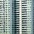 Hongkong · publicznych · obudowa · domu · tle · noc - zdjęcia stock © leungchopan