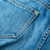 denim · jeans · pantaloni · tasca · dettaglio · design - foto d'archivio © leungchopan