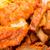 cinese · stile · cibo · vegetariano · pranzo · pasto · prodotto - foto d'archivio © leungchopan