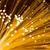 fibra · ótico · luz · internet · abstrato · fundo - foto stock © leungchopan