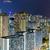 Hong · Kong · kompakt · hayat · Bina · şehir · manzara - stok fotoğraf © leungchopan