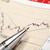 pénzügyi · eredmények · menedzserek · megbeszél · üzlet · iroda - stock fotó © leungchopan