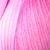 pink lotus petal stock photo © leungchopan