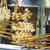 mutfak · balık · kek · pazar · pişirme · pişirmek - stok fotoğraf © leungchopan
