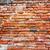 obraz · starożytnych · murem · niebo · trawy · budynku - zdjęcia stock © leungchopan