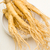 женьшень · белый · продовольствие · фон · медицина · пластина - Сток-фото © leungchopan