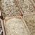 dried small fish stock photo © leungchopan