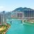 marin · Hong-Kong · eau · résumé · paysage · été - photo stock © leungchopan
