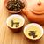 thee · ceremonie · voedsel · beker · asian · vintage - stockfoto © leungchopan