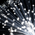 волокно · оптический · сеть · подключение · переключатель - Сток-фото © leungchopan