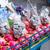 owoców · duży · rynku · organiczny · owoce - zdjęcia stock © leungchopan