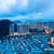 hong kong stock photo © leungchopan