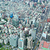 şehir · iş · gökyüzü · ev · Bina · seyahat - stok fotoğraf © leungchopan