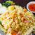 frito · caranguejo · doce · molho · tabela · vermelho - foto stock © leungchopan