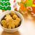 Gingerbread for christmas stock photo © leungchopan