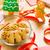 pond · cake · christmas · lint · vrolijk - stockfoto © leungchopan
