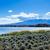 montanha · fuji · ver · lago · pôr · do · sol · paisagem - foto stock © leungchopan