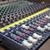 Áudio · consolá · música · digital · soar · máquina - foto stock © leungchopan