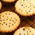 печенье · изюм · Cookies · вкусный · плетеный · чаши - Сток-фото © leungchopan