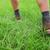 andarilho · masculino · caminhadas · sapatos · botas - foto stock © leungchopan