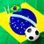 サッカーボール · フラグ · サッカー · スポーツ · サッカー · 緑 - ストックフォト © leungchopan