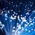 rost · optikai · kábelek · kép · kábel · internet - stock fotó © leungchopan