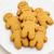 homemade gingerbread on plate stock photo © leungchopan